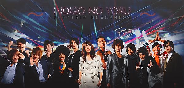 Indigo no Yoru (08/63) [EN HIATUS] Indigo_no_Yoru