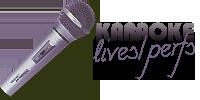 Karaokes » Lives icon